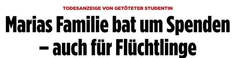 Maria_Fake News_Bild